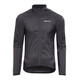 Gonso Otto Jacket Men black